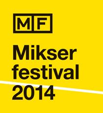 Mikser-festival-2014